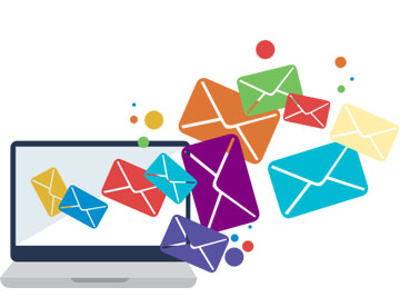email marketing - Abouttheweb