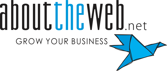 Abouttheweb.net | Grow your online business