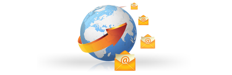 e-mail marketing- Abouttheweb