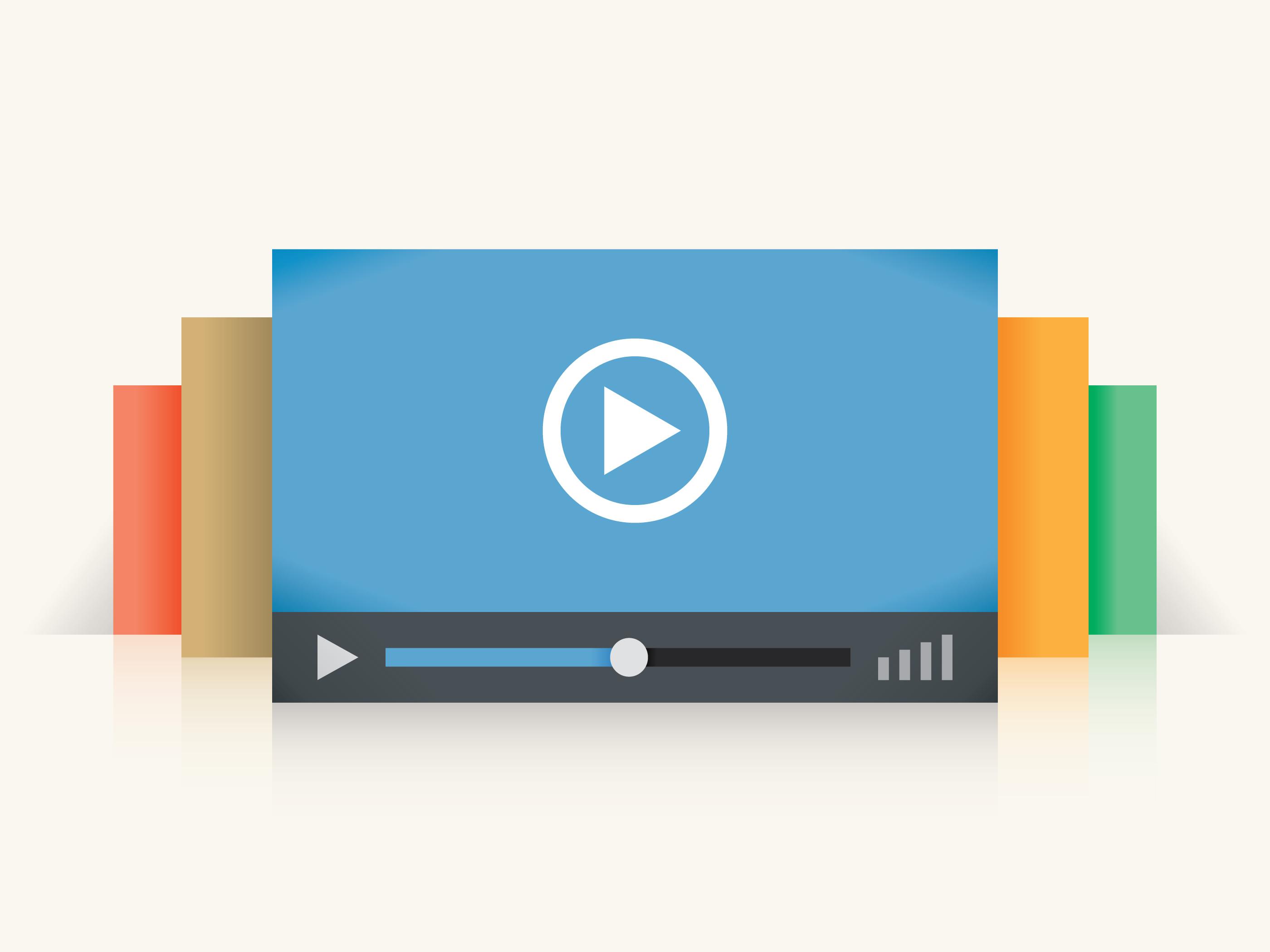 δημιουργια βιντεο στο youtube - Abouttheweb